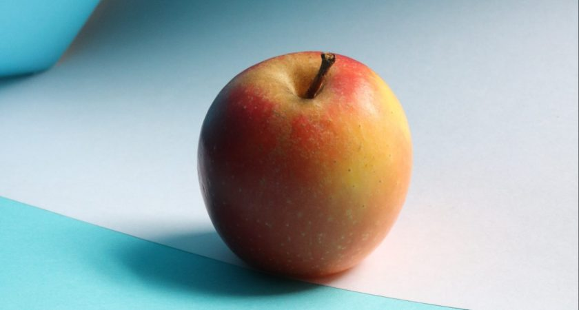 Healthy & Fruitful Leadership – Part One