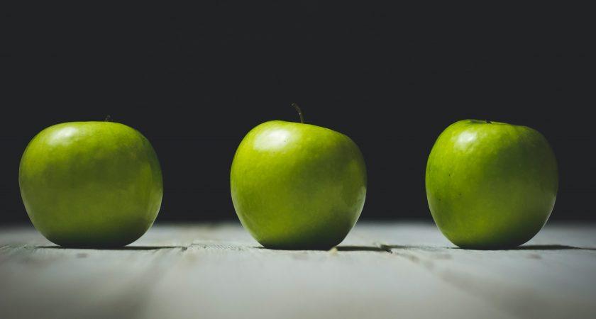 Healthy & Fruitful Leadership – Part Three